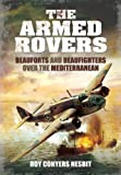 The Armed Rovers, Roy Conyers Nesbit, 1848848951