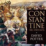 Constantine the Emperor | David Potter