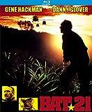 Bat 21 [Blu-ray]