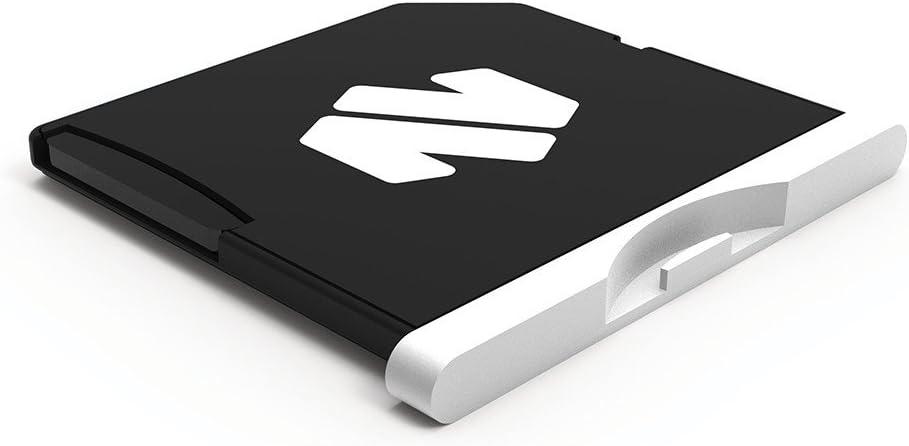 Wie man eine Datei auf einem MacBook abnehmen kann