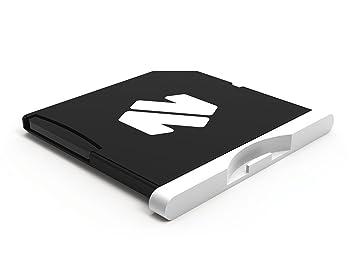 Nifty Mini Drive for MacBook Pro 15 Tarjeta de Memoria