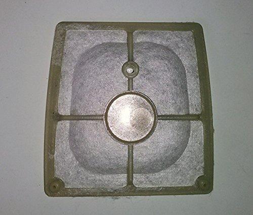 aner for Stihl 041 041AV 041G Super / Farmboss Chainsaw (Super Air Filter Assembly)