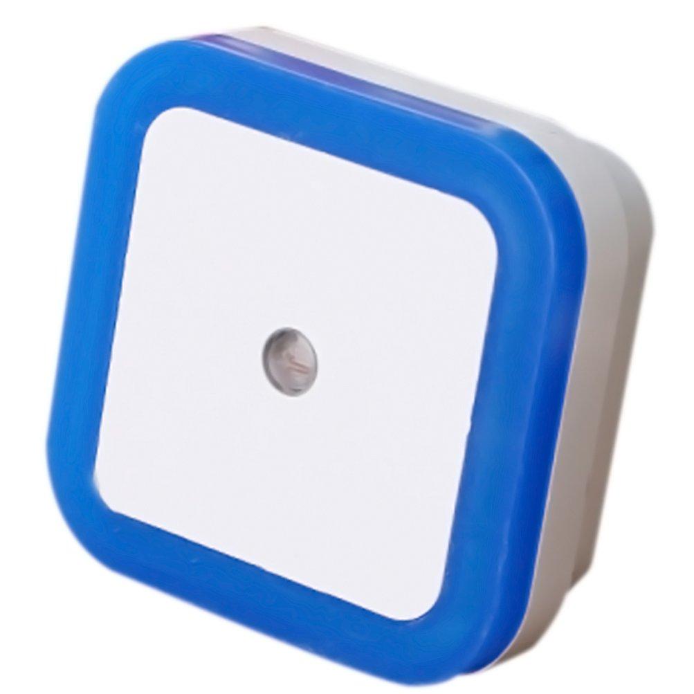 格安販売中 inkachモーションセンサーLEDナイトライトプラグin energy LT-2 saving LT-2 ブルー B01MT7Q7ER ブルー B01MT7Q7ER, RECLO(リクロ):2ac0962c --- a0267596.xsph.ru