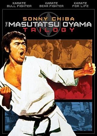 Karate Bear Fighter Download