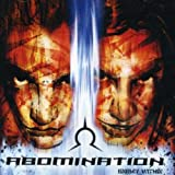 Enemy Within by Abomination (2006-04-24)