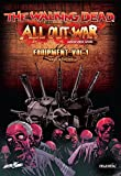 Mantic Games The Walking Dead: All Out War - Equipment Booster