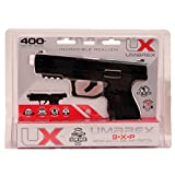 Umarex 9XP .177 Caliber Steel BB Airgun Pistol