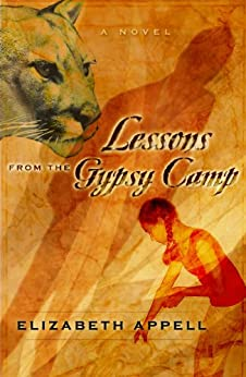 Lessons from the Gypsy Camp by [Appell, Elizabeth]