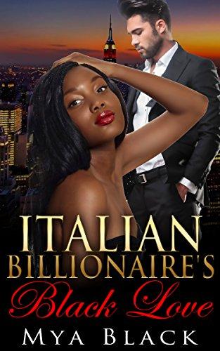 italian billionaire - 2