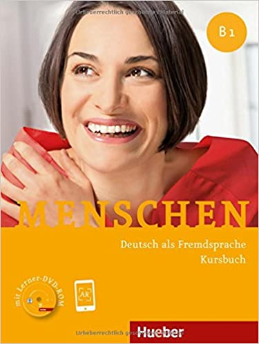 begegnungen b1 pdf free download