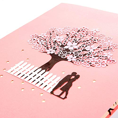 Paquete de 6, rosa Plazas Muslinz Girls Mix beb/é muselina