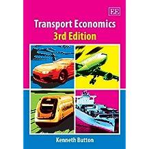 Transport Economics
