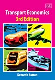 img - for Transport Economics, 3rd Edition book / textbook / text book