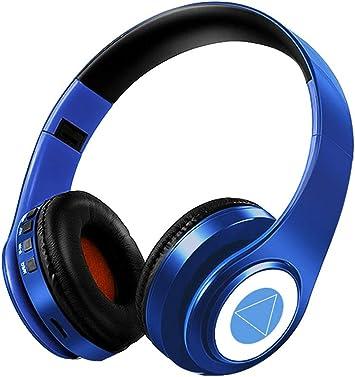 Amazon.com: Nakano Miku - Auriculares inalámbricos estéreo ...