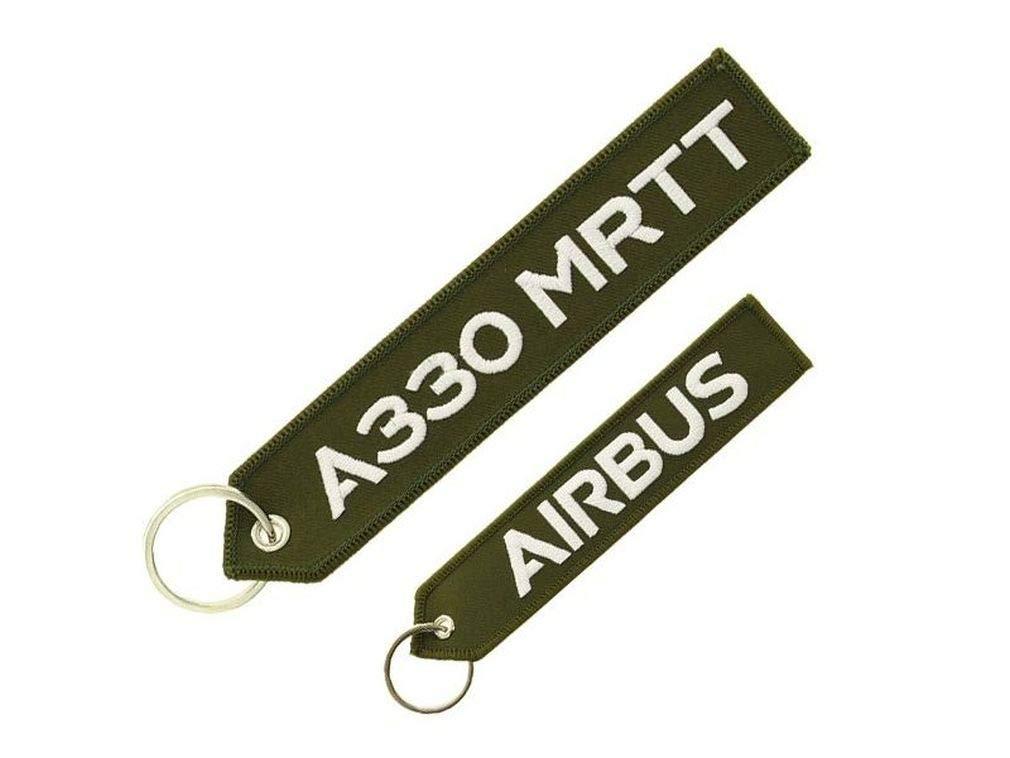 Llavero A330MRTT