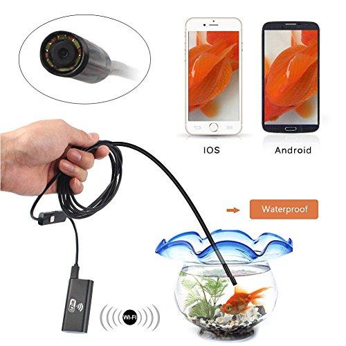 wifi-endoscope-inspection-camera-pamiso-endoscope-wifi-wireless-ios-iphone-android-borescope-endosco