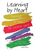 Kyпить Learning by Heart: Teachings to Free the Creative Spirit на Amazon.com