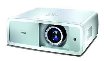 Welp Sanyo PLV Z 2000 Full-HD Projektor (Kontrast 15000:1, 1200 ANSI VN-38