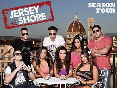 jersey shore season 2 episode 7