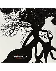 The Trentomoller Chronicles 2LP