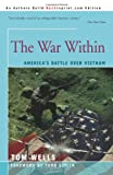 The War Within, Tom Wells, 0595343961