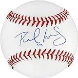 Paul Goldschmidt Arizona Diamondbacks Autographed Baseball - Fanatics Authentic Certified - Autographed Baseballs