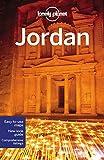 Lonely Planet Jordan 8th Ed.: 8th Edition