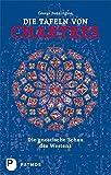 Die Tafeln von Chartres - Die gnostische Schau des Westens