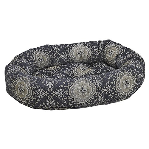 Bowsers Donut Bed, X-Large, Sussex