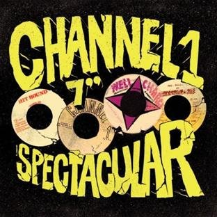 Channel-One-7-Spectacular