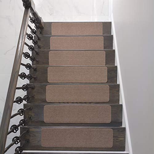 Stair Treads Collection Indoor