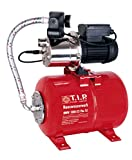 TIP-HWW-100025-Plus-Trockenlaufschutz-TLS-Hauswasserwerk