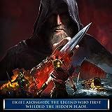 Assassin's Creed Odyssey Season Pass  - PS4