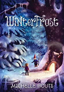 Amazon the spirit of christmas ebook nancy tillman kindle store winterfrost fandeluxe PDF