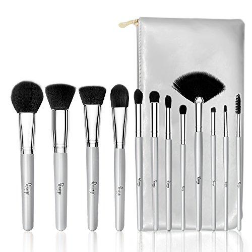 Qivange Synthetic Foundation Eyeshadow Cosmetic