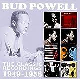 Classic Recordings: 1949-1956