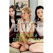 Burn for Burn (The Burn for Burn Trilogy)