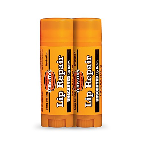 Best Lip Balm For Dry Cracked Lips