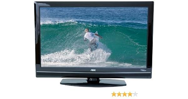 AOC LC32W063 - Televisor LCD (80,01 cm (31.5