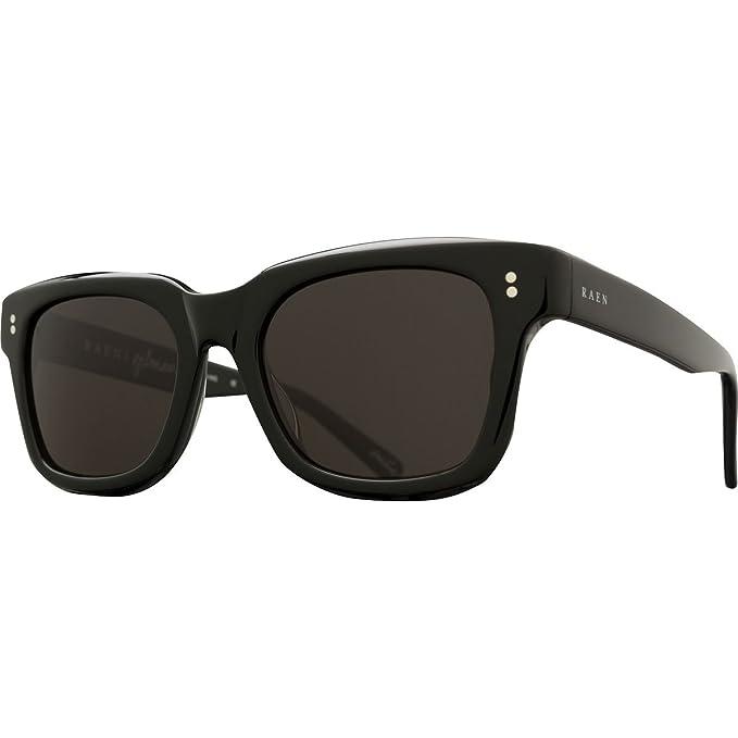 informazioni per ad47d da814 Raen Men's Gilman Sunglasses