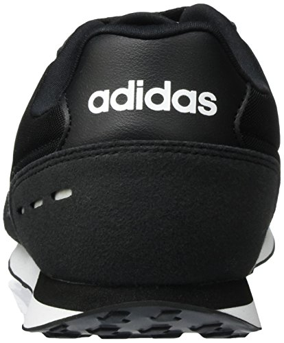 outlet 100% authentic ADIDAS ZAPATILLA BB9683 Neo City Racer Black Black discount great deals sale genuine buy cheap eastbay 2ducZs