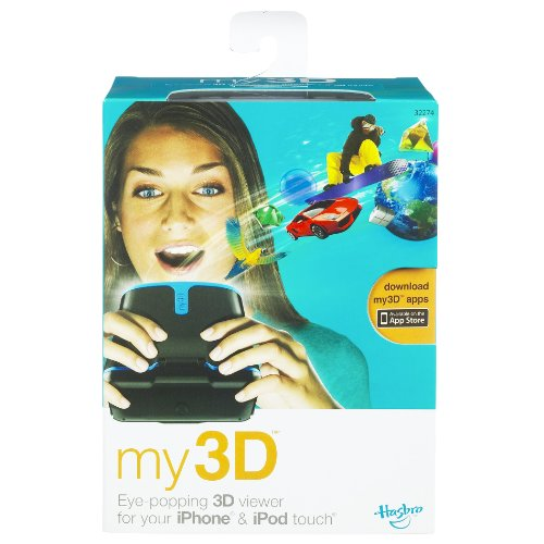 hasbro-32274-my3d-viewer-for-ipod-and-iphone