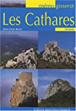 Image de Les Cathares (French Edition)