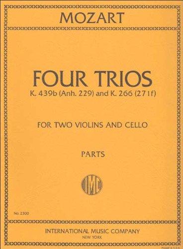 international music company cello - 7