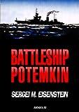 Battleship Potemkin [Import]