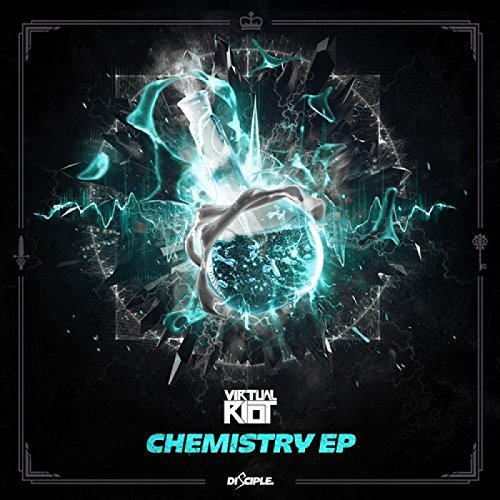 The Classics by Virtual Riot on Amazon Music - Amazon com