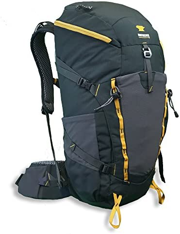 Mountainsmith Mayhem 35 L Backpack