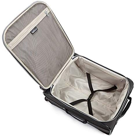 Kipling Parker Small Printed Wheeled Carry-On Luggage