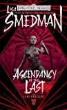 Ascendancy of the Last (The Lady Penitent) (Bk. 3)