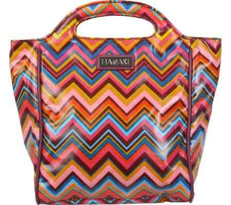 hadaki-insulated-coated-lunch-pod-cassandra-zigzag